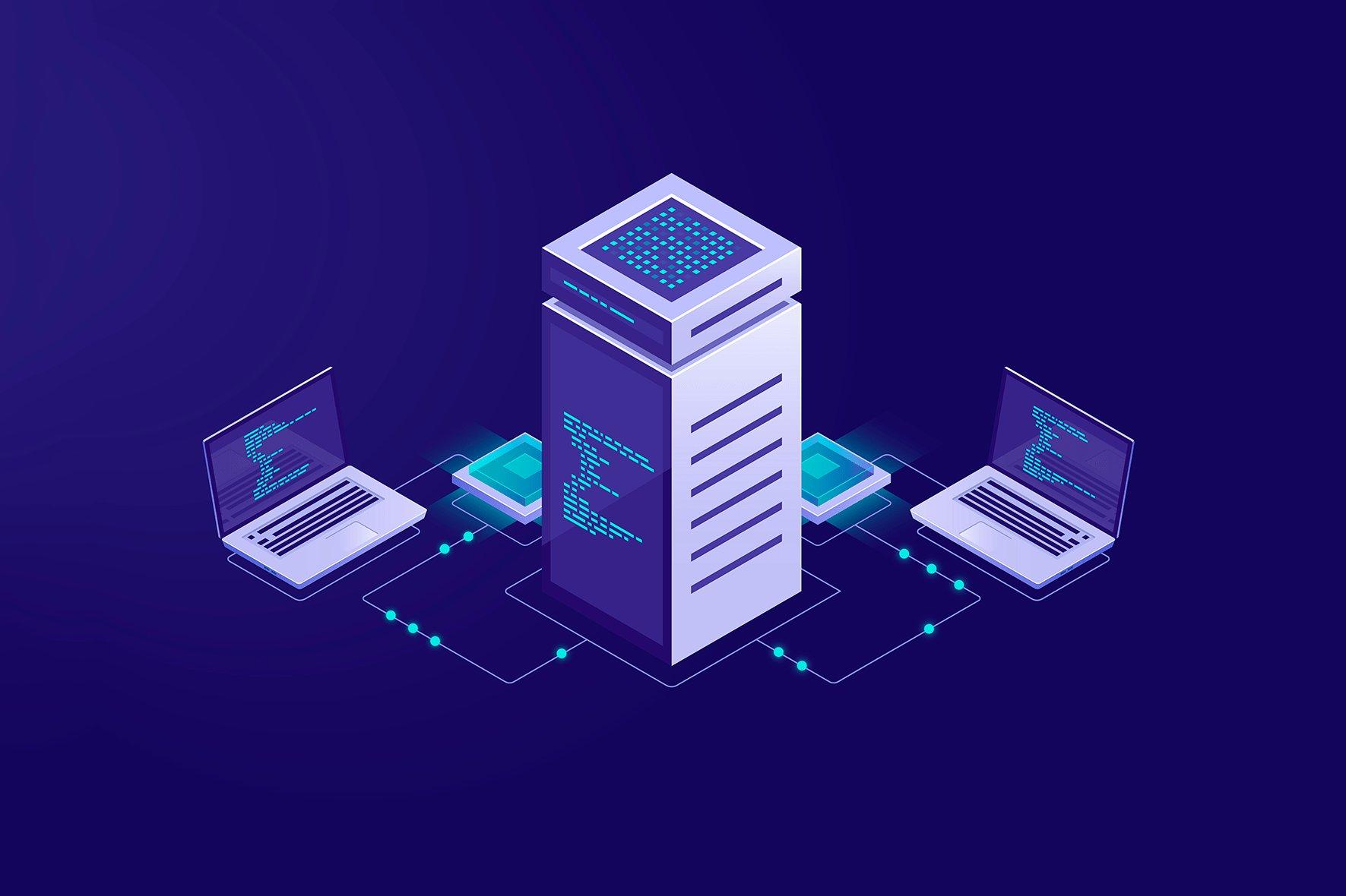 Что такое прокси-сервер, зачем он нужен и как его настроить
