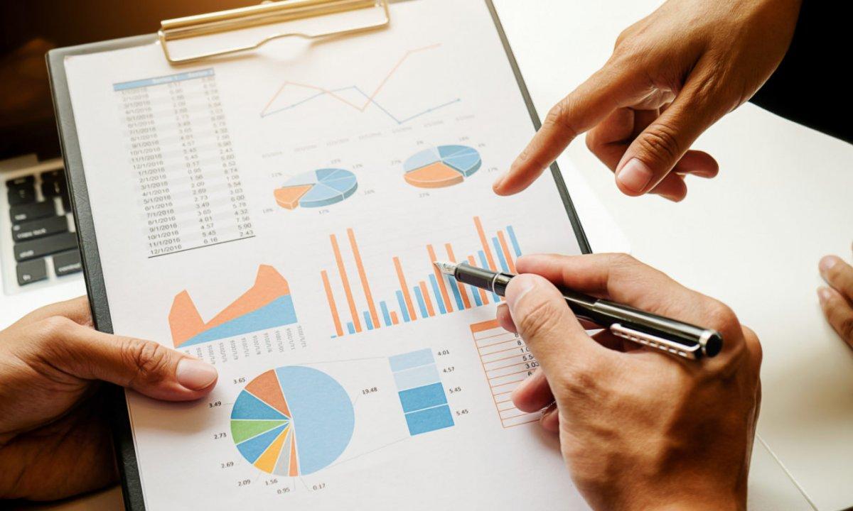Что такое план продаж и как его составить