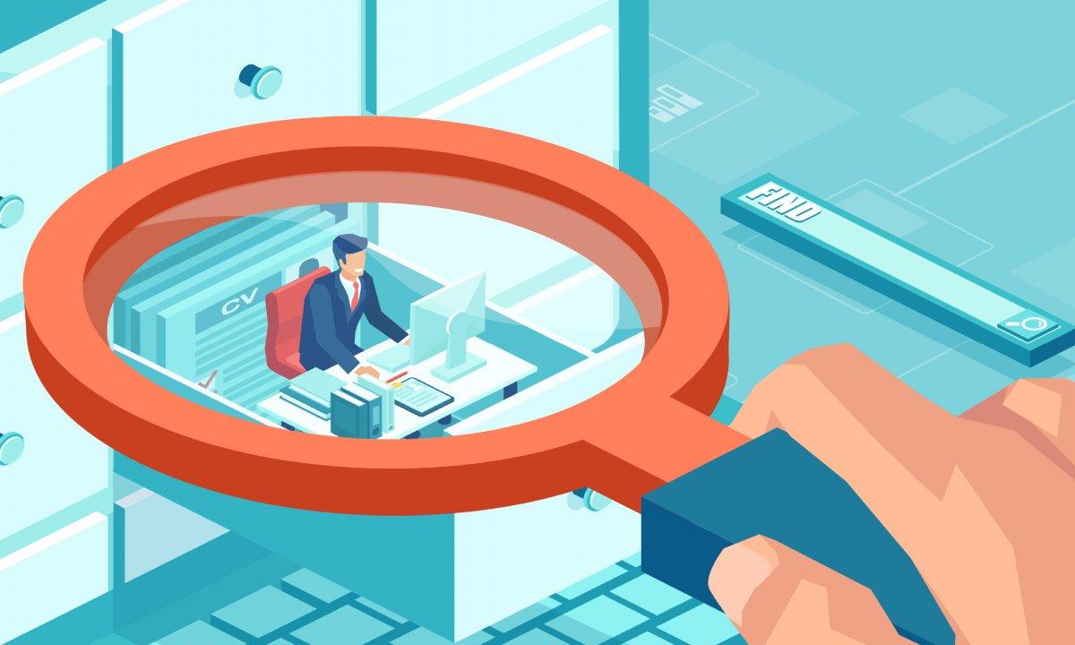 Как контролировать работу менеджеров по продажам