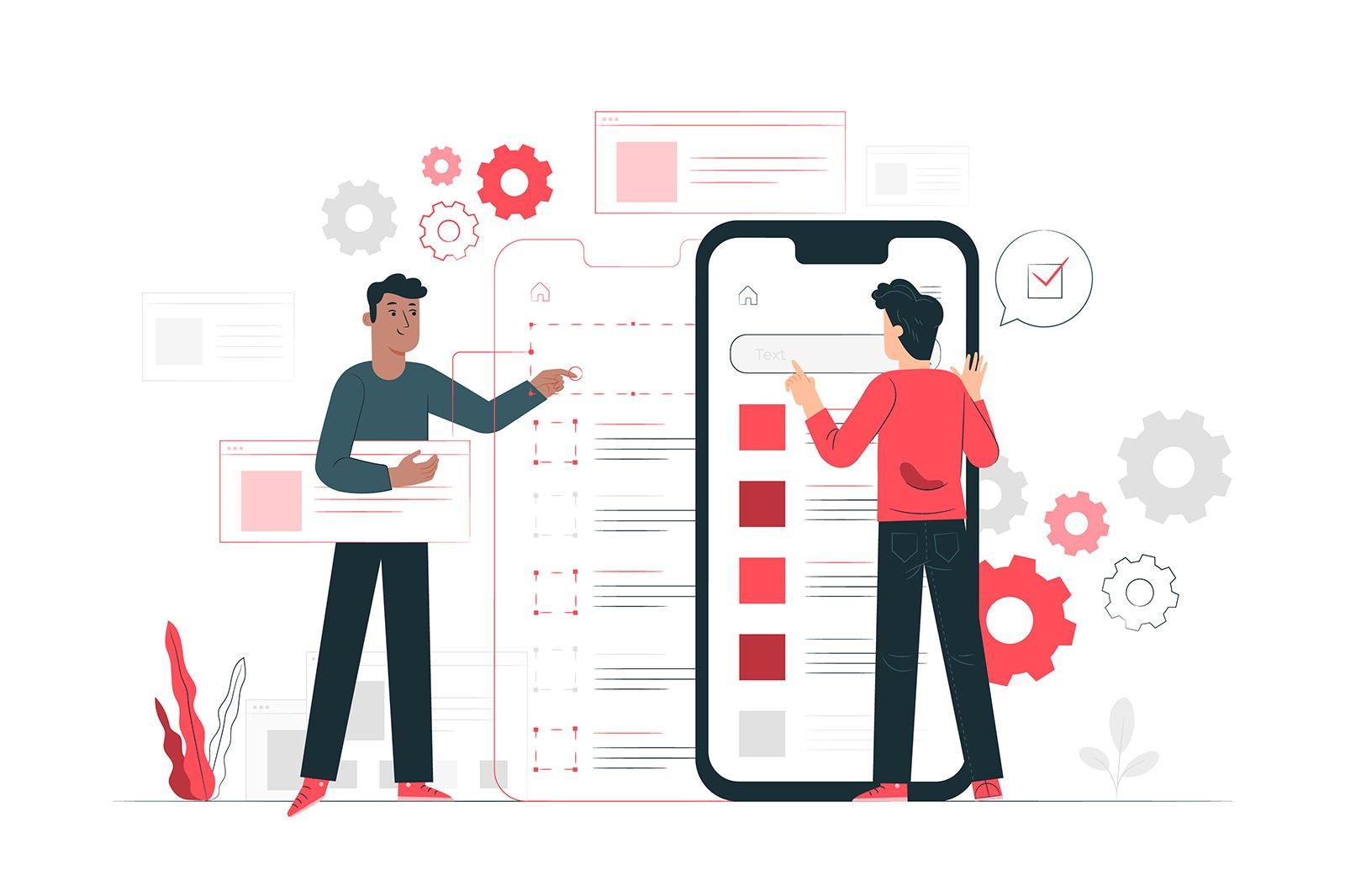 Как сделать приложение для iOS и Android самостоятельно