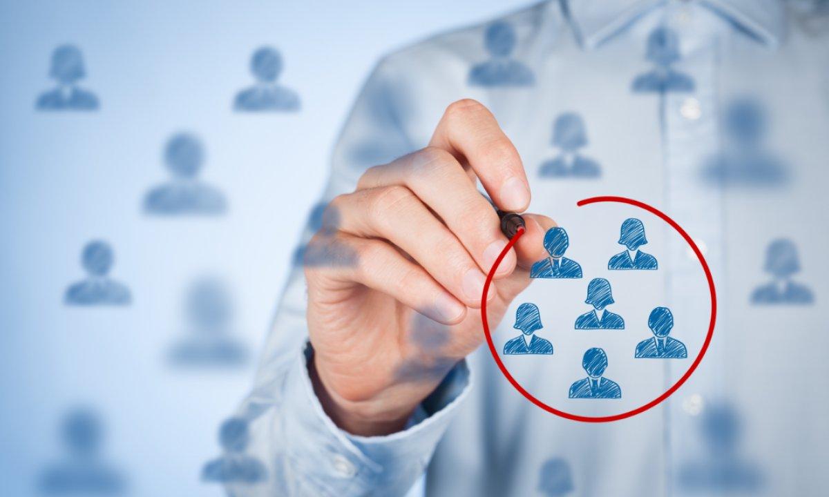 Как наработать клиентскую базу